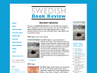 Swedish Book Review